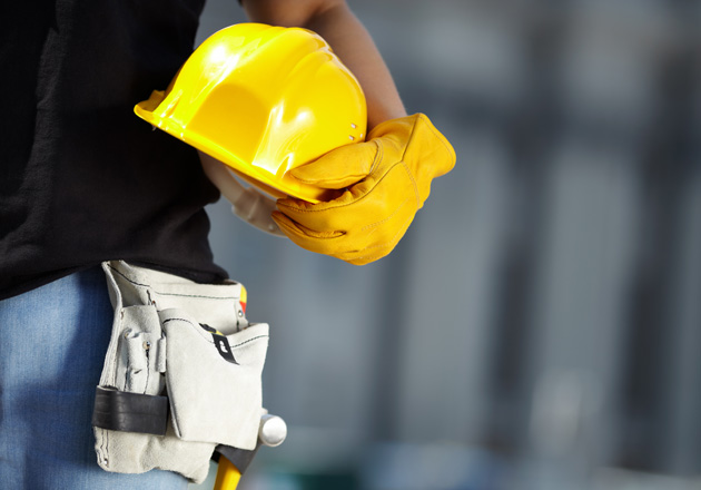 Managing occupational health | AUCKLAND, NEW ZEALAND