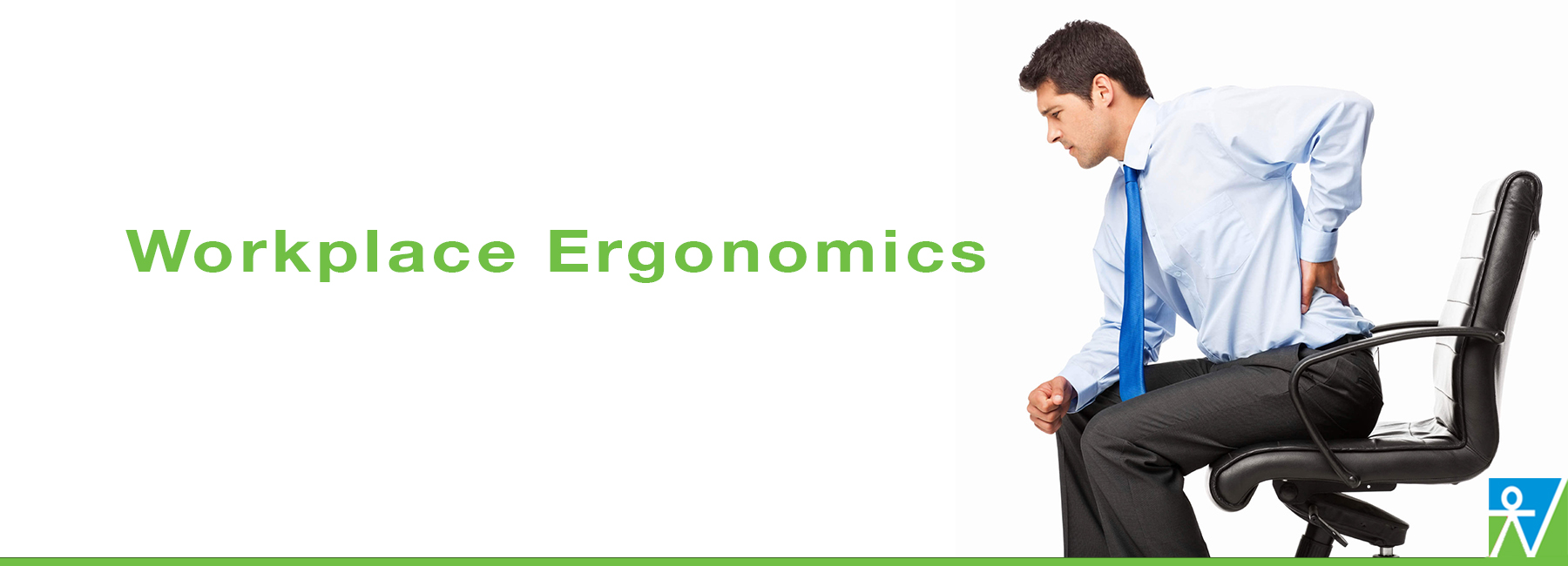 BHS believes that utilising practical ergonomic strategies including training efficiently and safely    manages how people work in their environment Managing ergonomics in the workplace is about reducing risks of ergonomics and manual handling hazards.