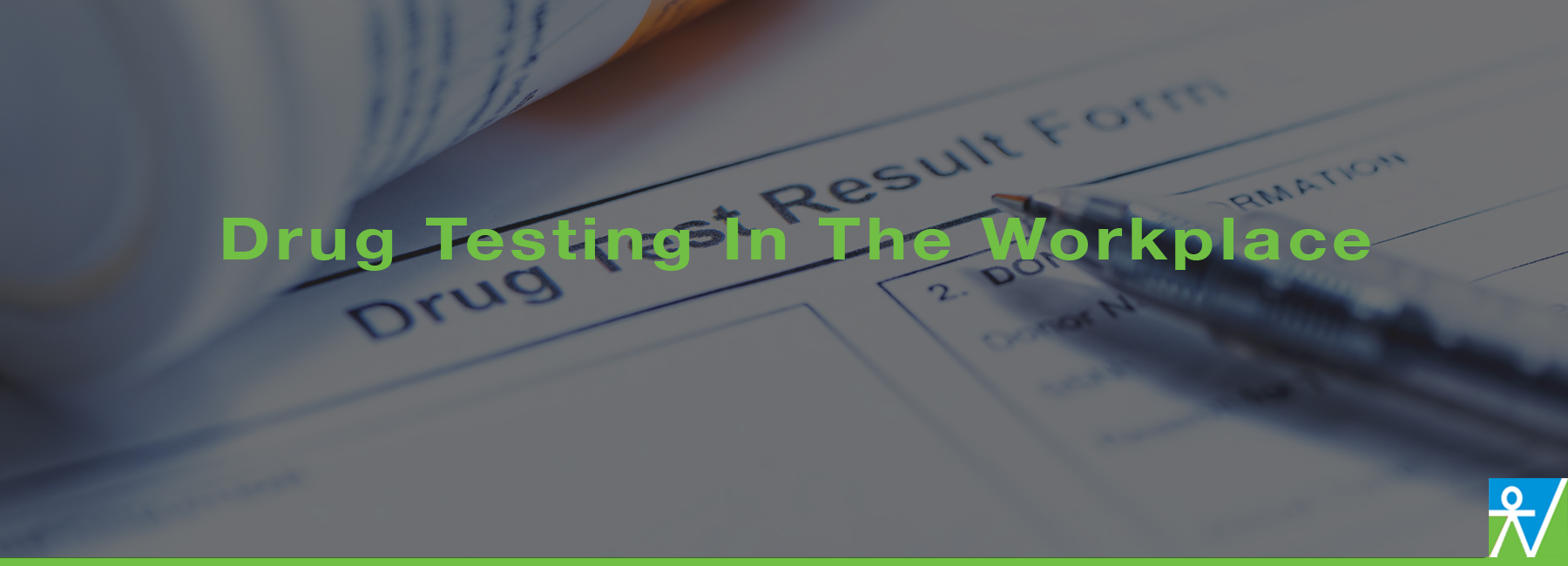 Drug testing at work and in the workplace | Auckland, New Zealand
