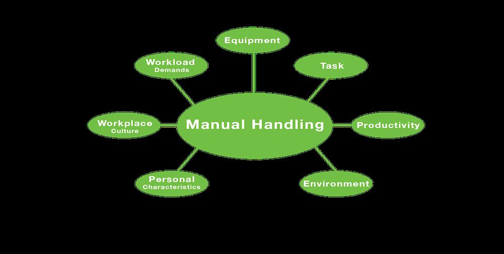 Manual Handling Risk Essment | Manual Handling And Risk Assessment Auckland New Zealand