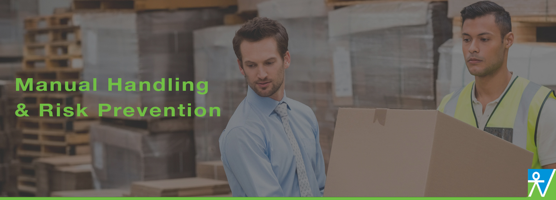 Manual Handling and Risk Prevention at work | Auckland, New Zealand
